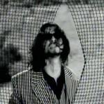 Despertador… Depeche Mode – I feel you