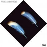 Despertador… Wild Beasts – Bed of nails