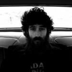 Despertador… Ángel Stanich – El Outsider