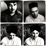 Despertador… Cocteau Twins – Road, River and Rail