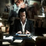 Despertador… Nick Cave & The Bad Seeds – Higgs Boson Blues