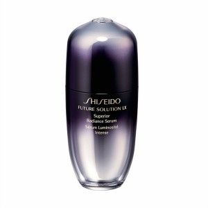 shiseido-future-solution-lx-superior-radiance-serum