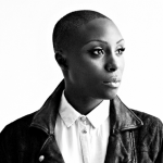 Despertador… Laura Mvula – Diamonds