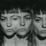 Despertador… Angel Olsen – High & wild