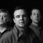 Despertador… Future Islands – Seasons (Waiting on you)