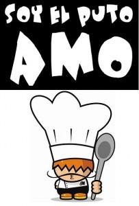 soy_el_puto_amo_en_la_cocina