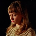 Despertador… Angel Olsen – Hi-Five