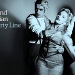 Despertador… Belle and Sebastian – The party line