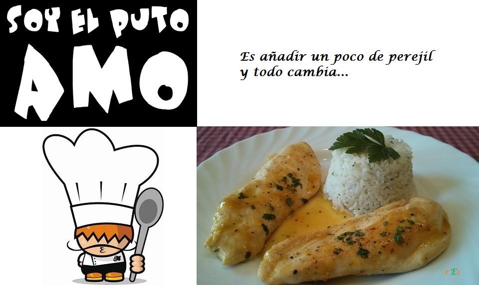 collage_emplatado_pechuga_de_pollo_a_la_naranja