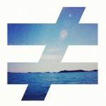 Despertador… FAUVE – Les hautes lumières