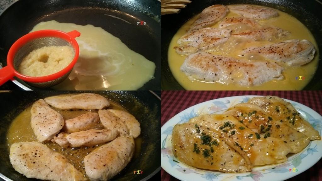 pechuga_de_pollo_a_la_naranja_dorar_pollo_03