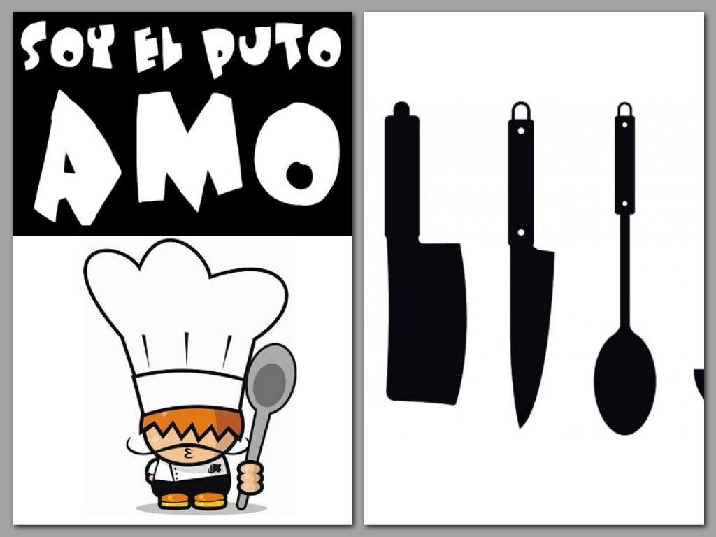 puto_amo_no_teme_a_los_utensilios_de_cocina