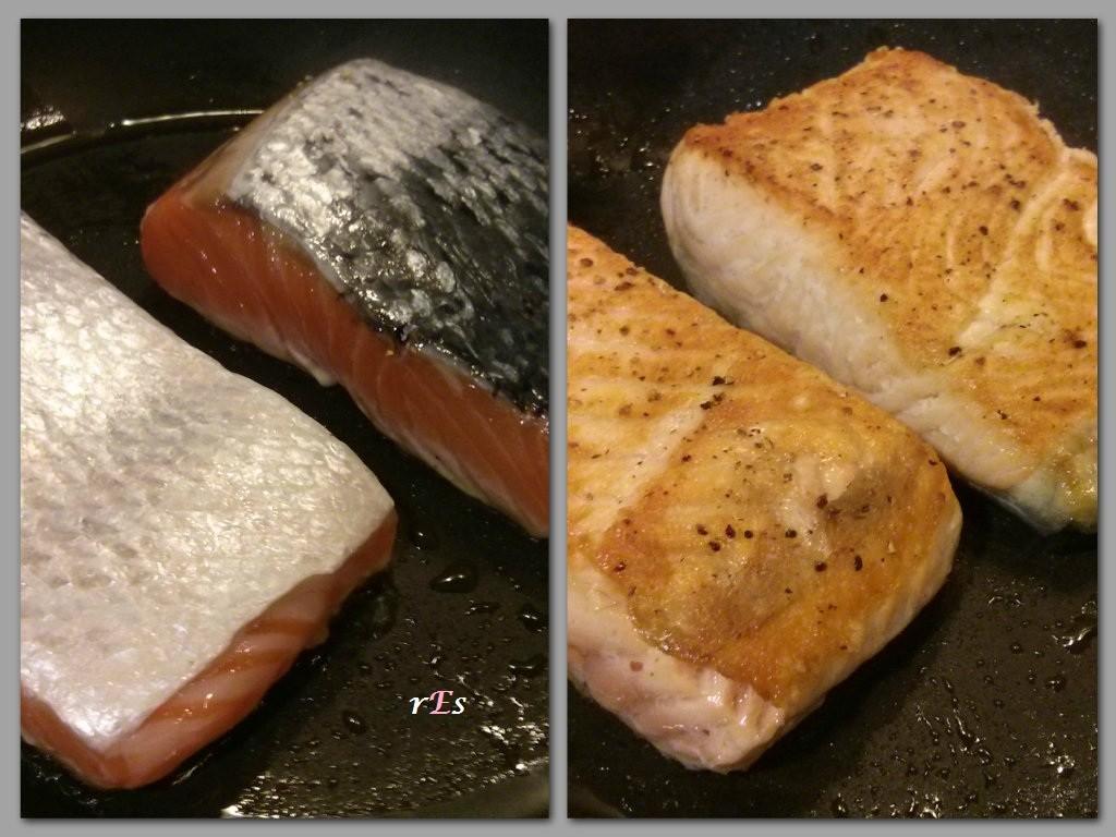 salmon_a_la_plancha