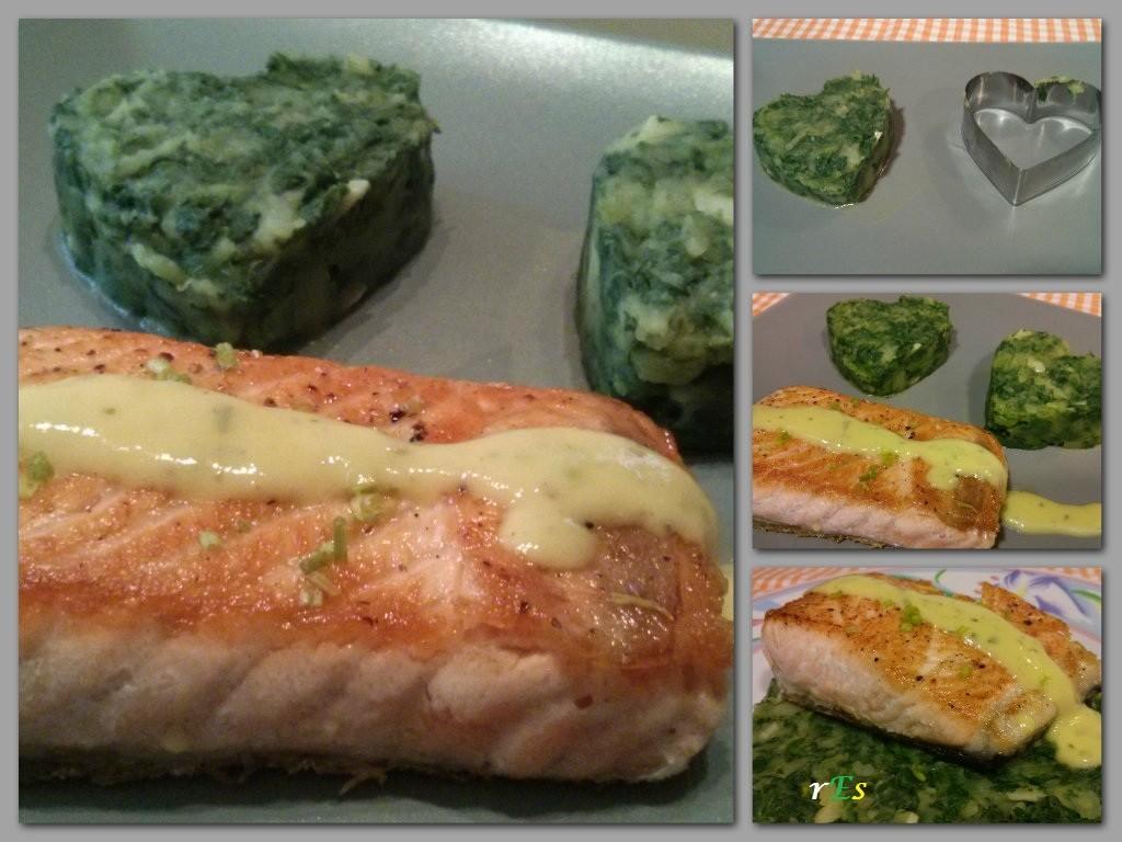 salmon_a_la_plancha_con_pure_de_acelgas_emplatado