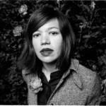 Despertador…. Shannon Wright – The caustic light