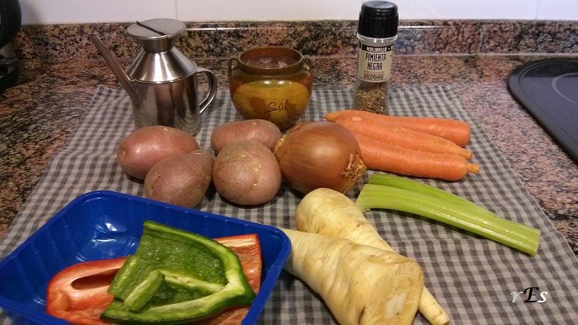 albondigas_y_hamburguesas_de_patatas_y_verduras_ingredientes