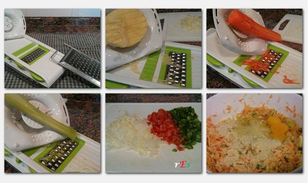 albondigas_y_hamburguesas_de_patatas_y_verduras_preparar_mezcla