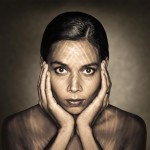 Despertador… Rhiannon Giddens – Black is the color