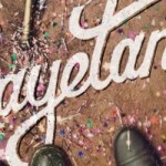 Despertador… Cayetana – Hot dad calendar