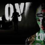 Despertador… Muse – Psycho
