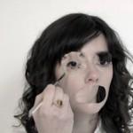 Despertador… Natalie Prass – Why don't you believe in me
