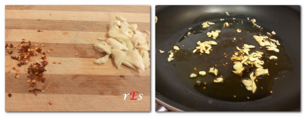 espaguetis_aglio_oleo_paso01