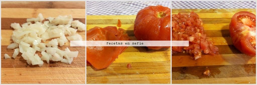 fideua_mixta_paso2