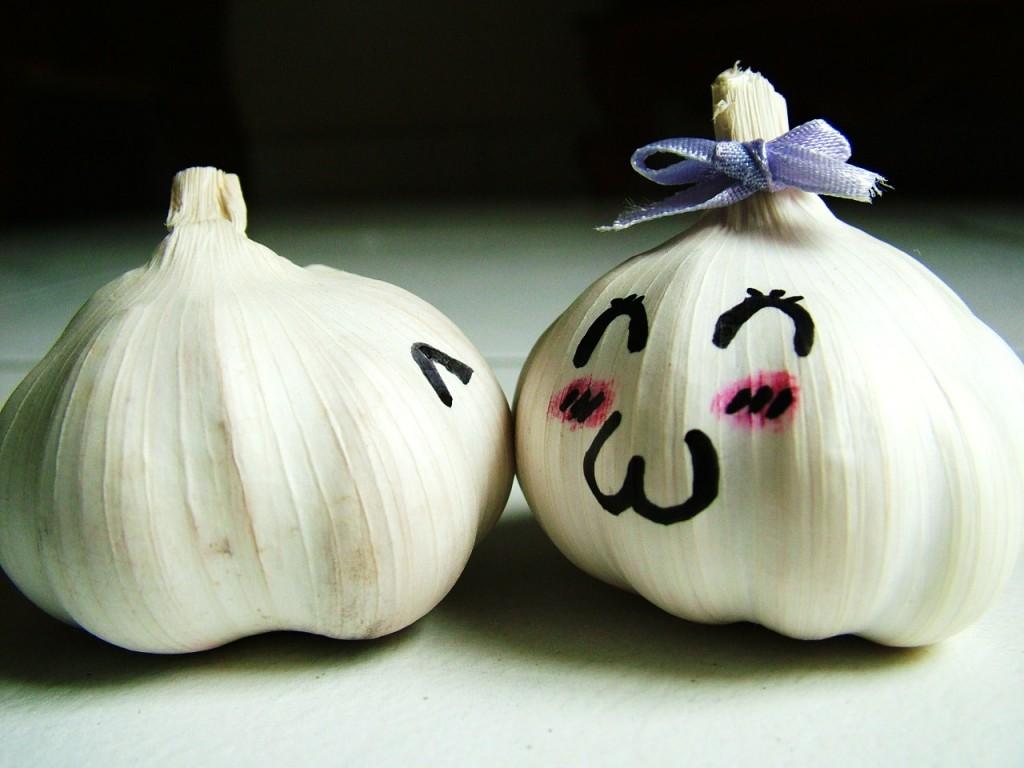 garlic_love_by_tammiexoxo
