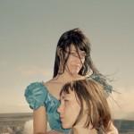 Despertador… CocoRosie – Lost girls
