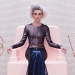 Despertador… St. Vincent – Prince Johnny