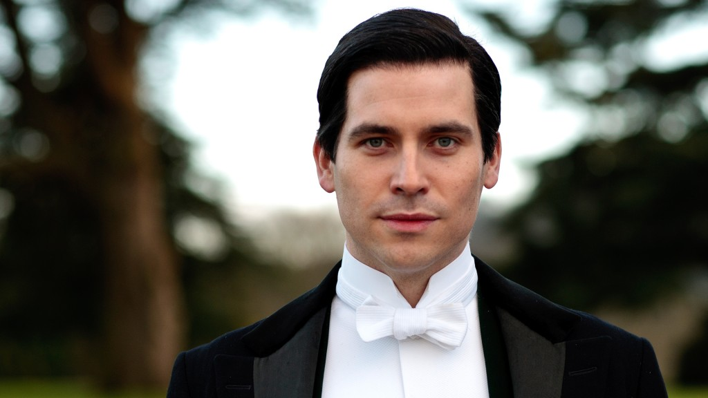 thomas_barrow_downton_abbey