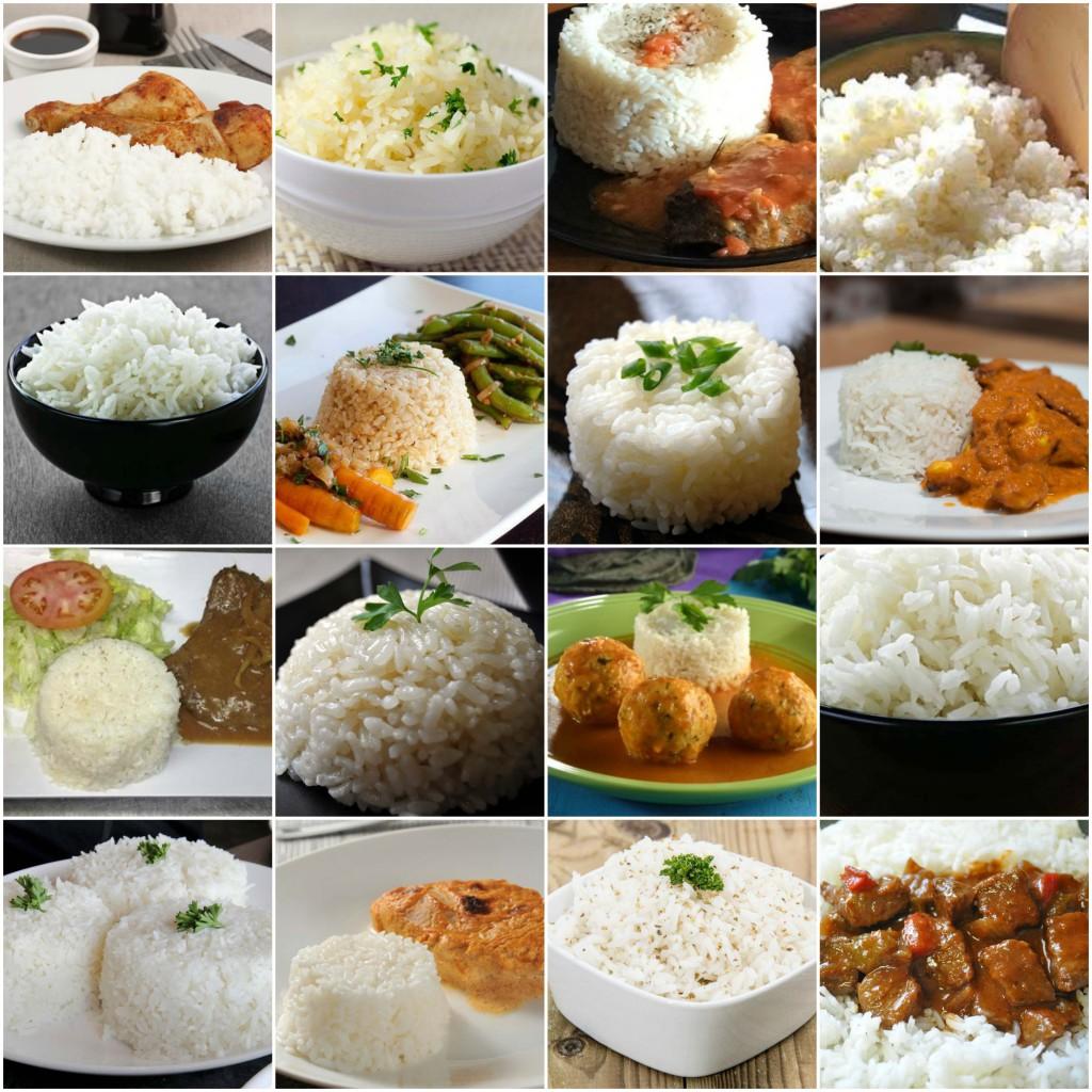 arroz_blanco_collage
