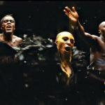 Despertador… Laura Mvula – Overcome