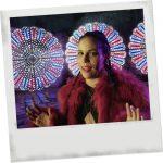 Despertador… Xenia Rubinos – Lonely lover