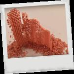 Despertador… Los ganglios – Los arquitectos