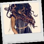 Despertador… Valerie June – Shakedown (live)